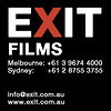Exit Films