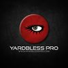 Yardbless Pro