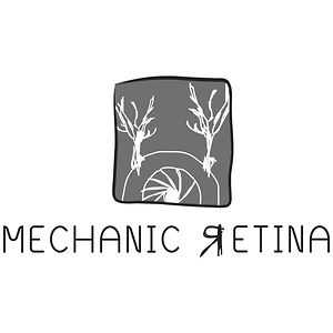 Profile picture for mechanic Retina