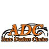 Auto Dealers Choice