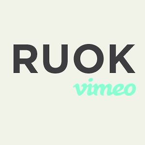 Profile picture for RUOK