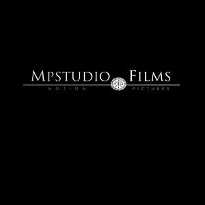 Profile picture for mpstudio