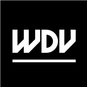 Profile picture for WDV STUDIO