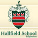 Hallfield School