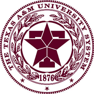 Profile picture for The Texas A&M University System