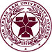 The Texas A&amp;M University System