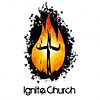 ignitechurch.tv