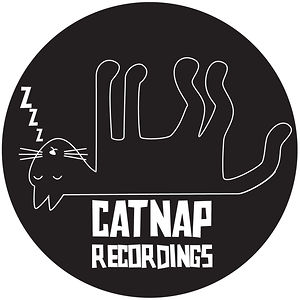 Profile picture for Catnap Recordings