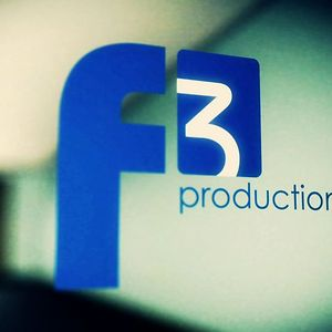 Profile picture for Productions F3