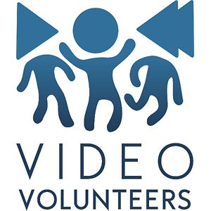 Profile picture for Video Volunteers