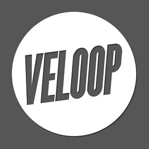 Profile picture for VELOOP