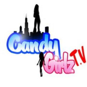 Profile picture for CandyGirlz TV