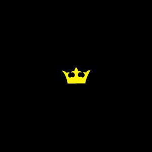 Profile picture for Monarchy