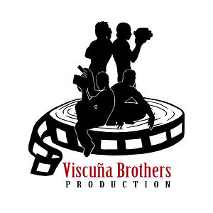 Profile picture for Viscuna Bros