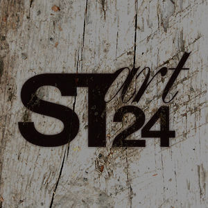 Profile picture for START24