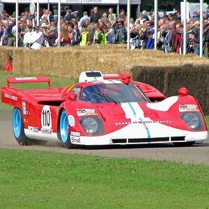 sports car digest on vimeo