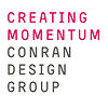 Conran Design Group