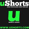 uShorts