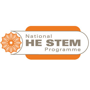 Profile picture for National HE STEM Programme