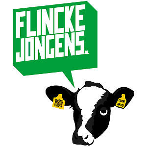 Profile picture for Flincke Jongens