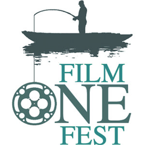 Profile picture for FilmOneFest2011