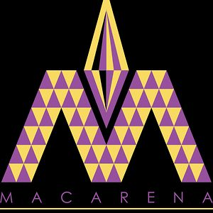 Profile picture for Club Macarena