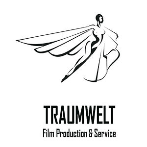 Profile picture for Traumwelt Film Production
