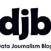 Data Journalism Blog