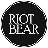 Riot Bear Recording Co.