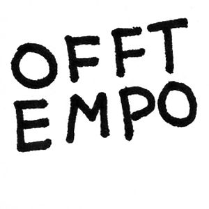Profile picture for OFF TEMPO