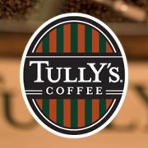 Profile picture for Tully's Coffee