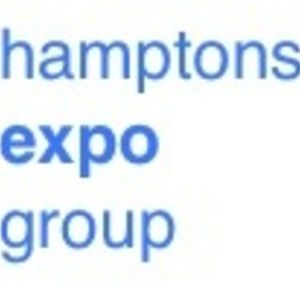 Profile picture for HamptonsExpoGroup
