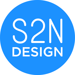 Profile picture for S2N Design