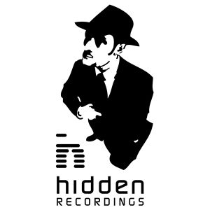 Profile picture for Hidden Recordings