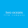 Two Oceans Film Company