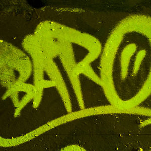 Profile picture for Baro