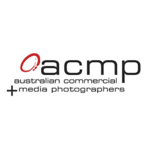 Profile picture for acmp tv