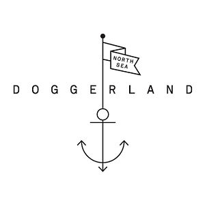 Profile picture for Doggerland.