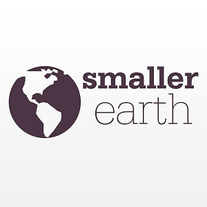 Profile picture for Smaller Earth