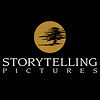Storytelling Pictures