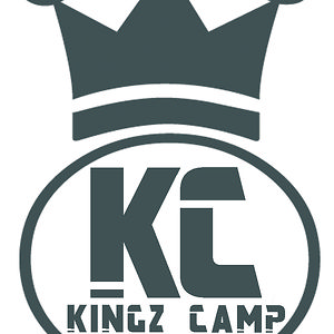 Profile picture for Kingz Camp