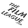 The Film League