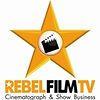 Rebel Film TV