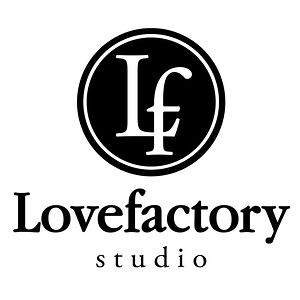 Profile picture for Lovefactory Studio