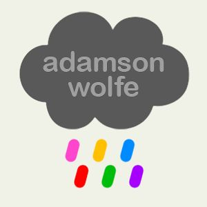 Profile picture for ☁ AdamsonWolfe ☂