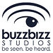 Buzzbizz Studios
