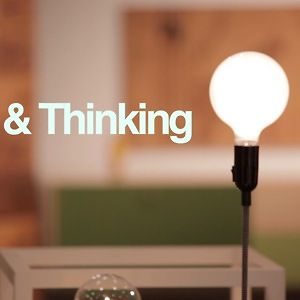 Profile picture for Design&Thinking