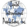 Capitol International Production