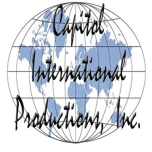 Profile picture for Capitol International Production