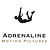 Adrenaline Motion Pictures